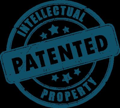 BridgeSTOR Patents